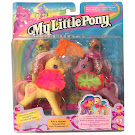 My Little Pony Princess Sweet Berry Masquerade Ball Ponies G2 Pony