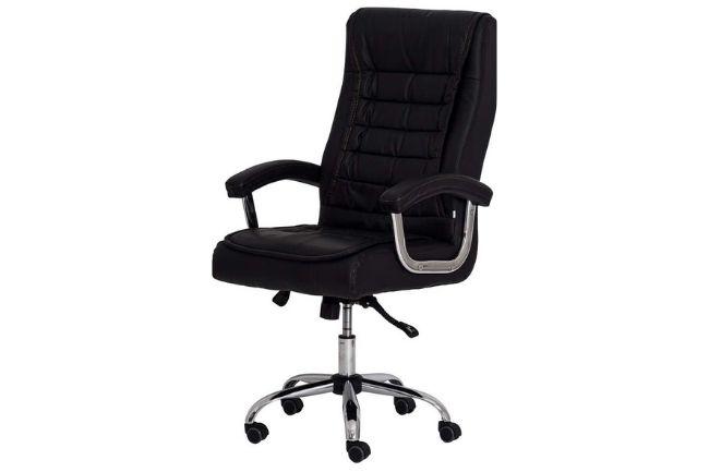 Cadeira Escritório Big Presidente