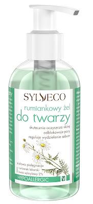 http://www.grotabryza.eu/rumiankowy-zel-do-twarzy-sylveco.html