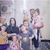 السلطات الألمانية ترحل عائلة الى بلدها رغم اندماجها التام