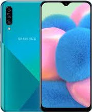 HOW TO ROOT SAMSUNG A30s A307FN ANDROID 9 / 10 WITH MAGISK