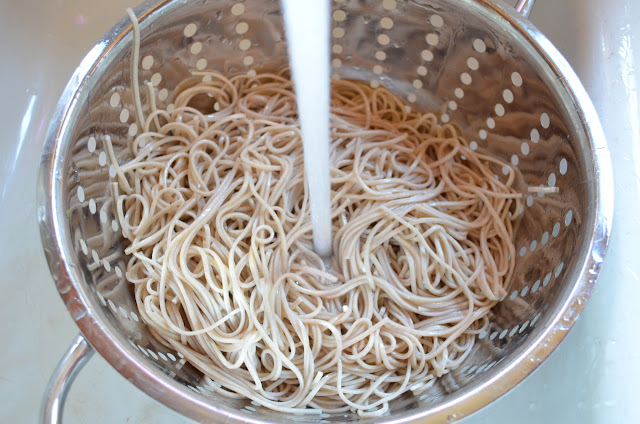 Asian-Shrimp-Soba-Noodles-Soba-Noodles.jpg