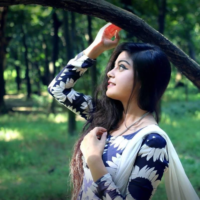মাখনুন সুলতানা মাহিমা 16