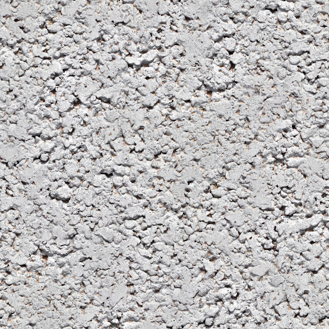 White Wall Texture 4752x3168 Seamless 3000x3000