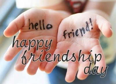 Friendship day Whatsapp DP download hd