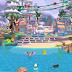 Dia do Pinguim | Nova Decoração e Pack de Itens!
