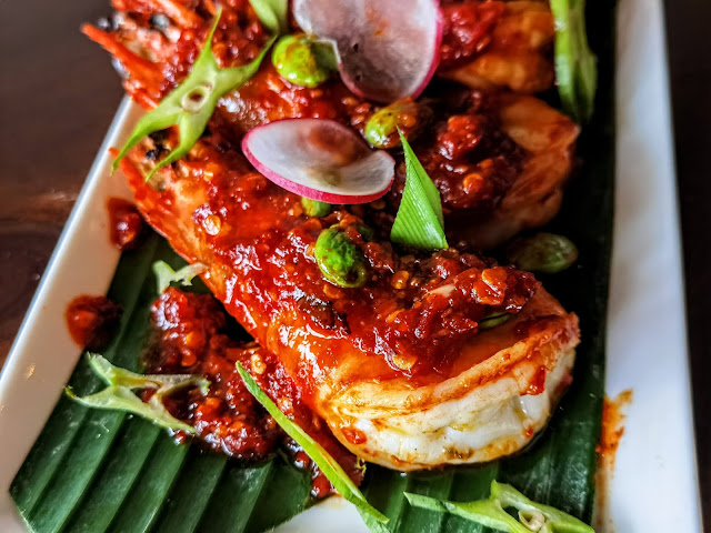 Origins_of_Nanyang_Cuisine
