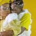 ▷FREE VIDEO | ManMo - Mapenzi Kazi 2019 Latest Songs