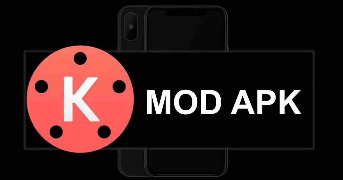 Miễn phí tải xuống KineMaster Mod apk v4.14.3.16722.GP