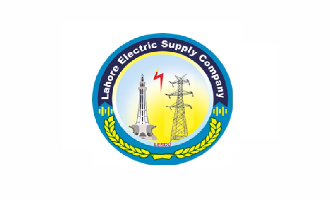 Lahore Electric Supply Company LESCO Jobs 2021