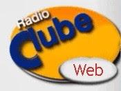 Web Rádio Clube de Rafard SP