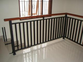 teralisrumah-railing tangga 03