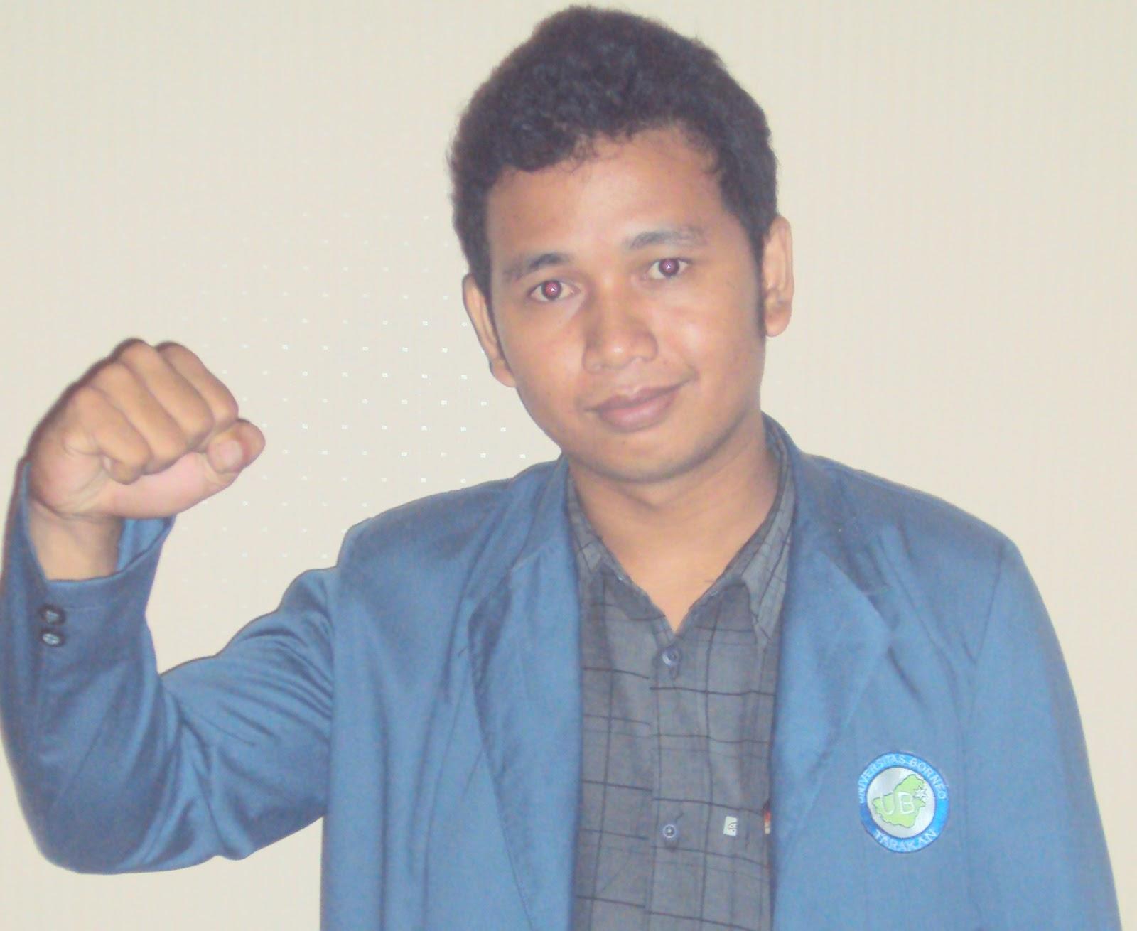 Majalah Sastra Gerbang Kisah Yaki Yamus Kalimantan Utara Kab Tana