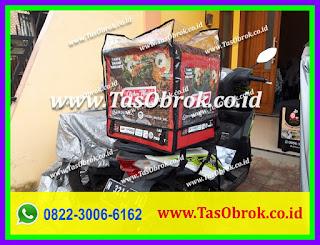 Pembuatan Pembuatan Box Motor Fiberglass Samarinda, Pembuatan Box Fiberglass Delivery Samarinda, Pembuatan Box Delivery Fiberglass Samarinda - 0822-3006-6162