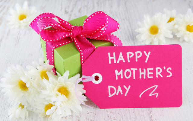 Mothers Day Images 2016