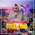 New Audio   Kimbunga Mchawi Ft.Bill Nas-Dunia ni Yako