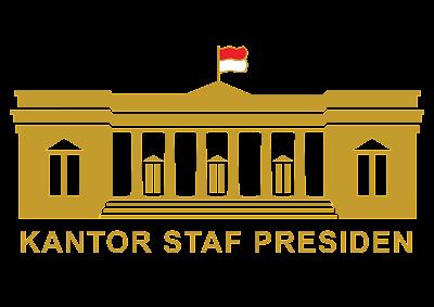 Lowongan Kerja Fresh Graduate Rekrutmen Program Magang Kantor Staff President Seluruh Indonesia