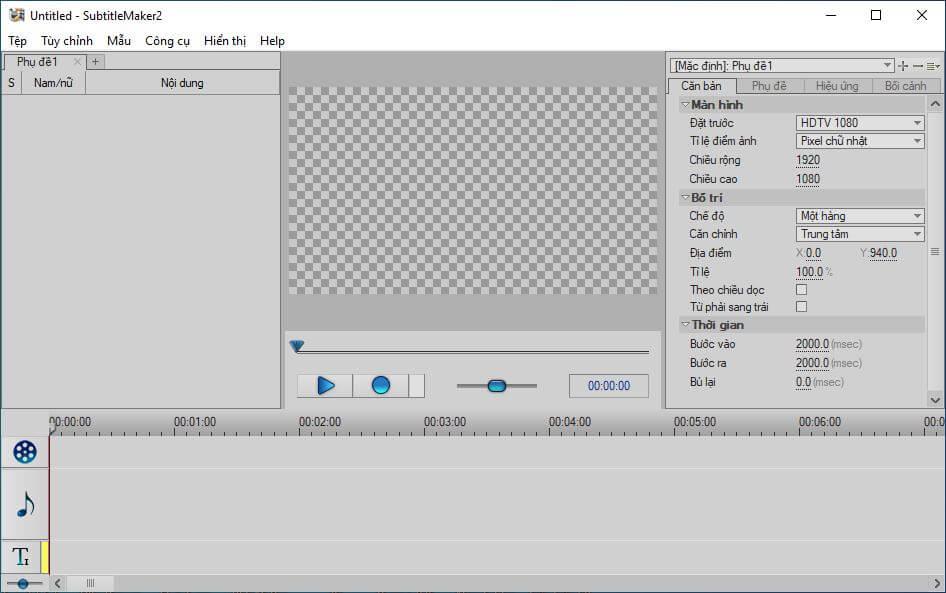 Kara-Title-Maker-2-Full