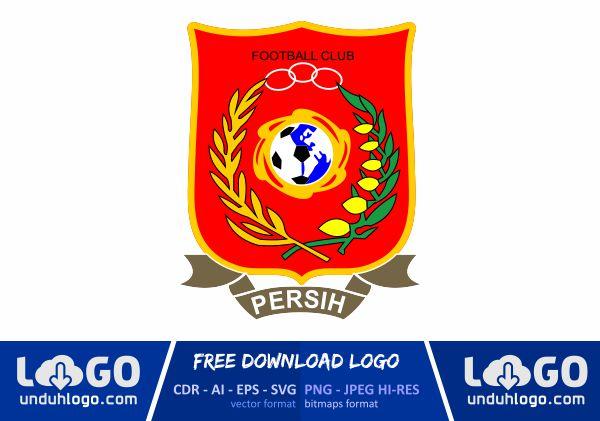 Logo Persih Tembilahan
