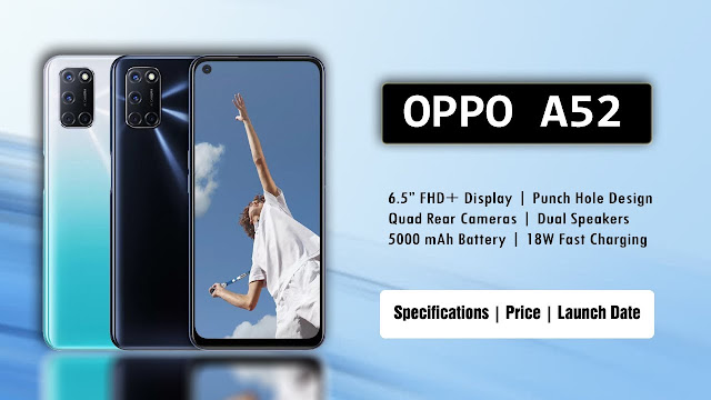 oppo a52,oppo a52 price in pakistan,oppo a52 price,oppo a52 price in india,oppo a52 flipkart,oppo a52 2020,oppo a52 specification,oppo a52 review,oppo a52 colours