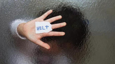 Korban Nangis Saat Kencing, Kasus Pencabulan Ponakan di Battang Terbongkar
