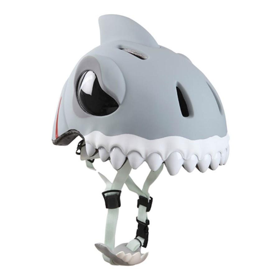 regalos-primera-comunion-smallable-casco-bici-tiburon
