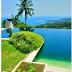 Ayo ke Lombok Ikon baru tujuan wisata Indonesia