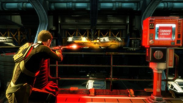 Star-Trek-pc-game-download-free-full-version