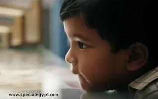 30 علامة لإصابة الطفل بالإعاقة الذهنية