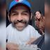 ऋतिक रोशन की फिल्म 'कोई मिल गया' के सीन को रीक्रिएट करते दिखे Kartik Aaryan, Video हो रहा है Viral