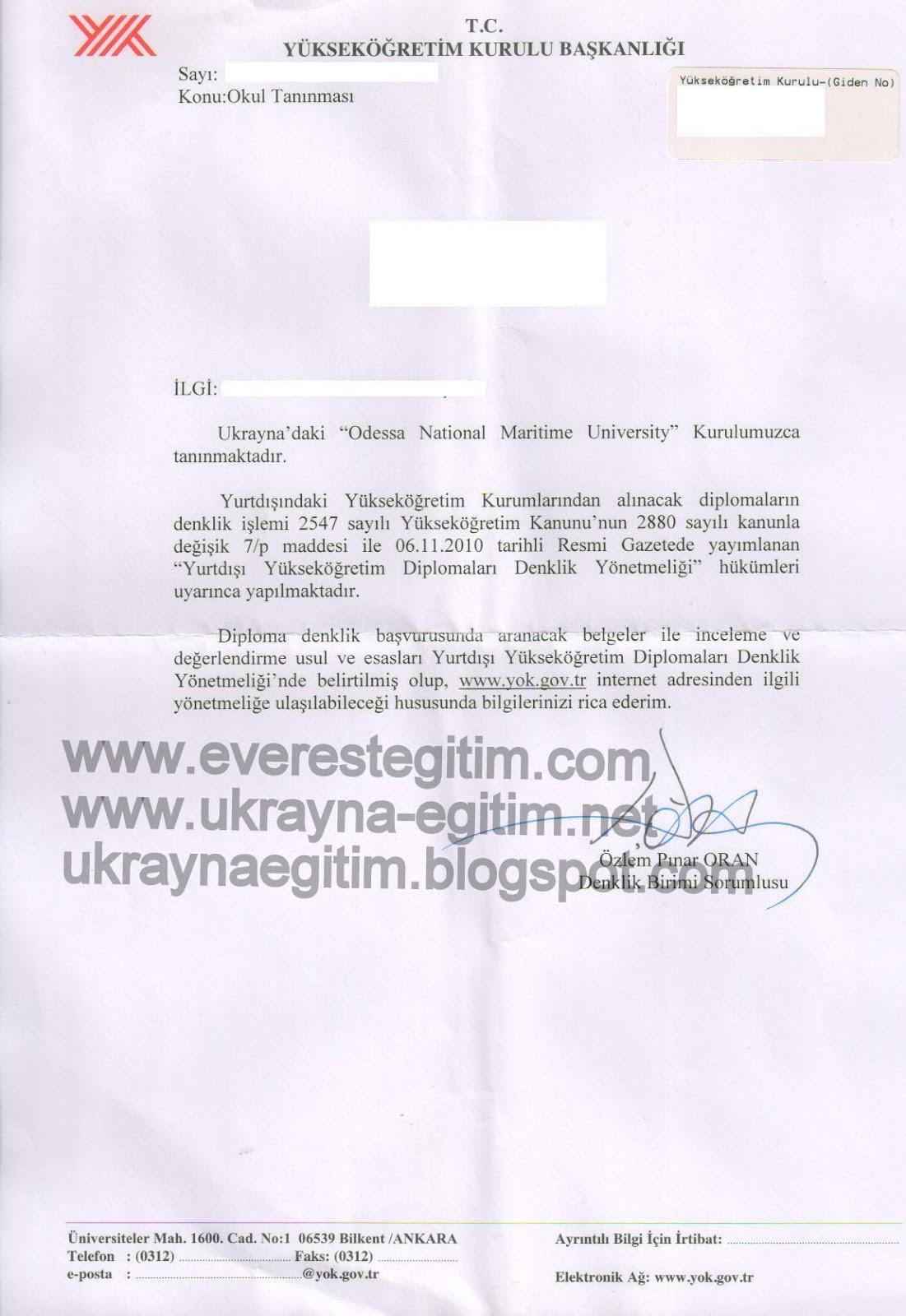 Ukraynaya pasaport vermem gerekiyor mu Ve pasaport nerede