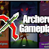 Archerohack.club || Cara mendapatkan diamond Gratis Archero untuk membeli equipment