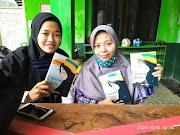 Guru Bahasa Indonesia SMK Yasmida Berhasil Cetak Siswa/i Berpartisipasi