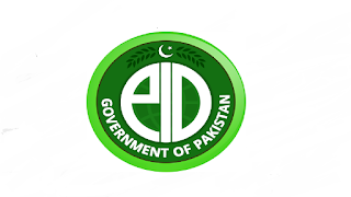 PID - PID Advertisement - Press Information Department - Download Application Form - www.pid.gov.pk - PID Islamabad Advertisement - Download Application Form