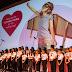 «Η Καρδιά του Παιδιού για την Καρδιά του Μίκη» στο Θέατρο Ακροπόλ