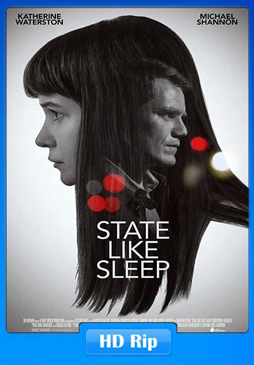 State Like Sleep 2018 720p WEB-DL | 480p 300BM | 100MB HEVC