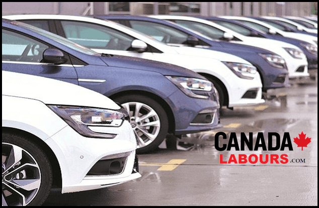 Cheapest Cars in Canada 2020, Cheapest new Cars in Canada