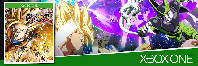 https://pl.webuy.com/product-detail?id=3391891995375&categoryName=xbox-one-gry&superCatName=gry-i-konsole&title=dragon-ball-fighterz-(bez-dlc)&utm_source=site&utm_medium=blog&utm_campaign=xbox_one_gbg&utm_term=pl_t10_xbox_one_fg&utm_content=Dragon%20Ball%20Fighter%20Z
