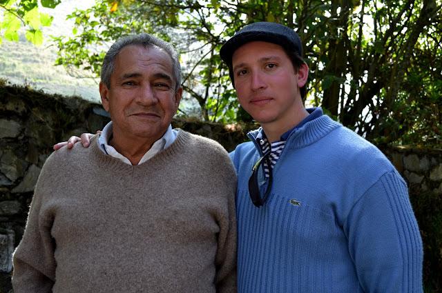 Resultado de imagen para Abg. LUIS ALBERTO HERNÁNDEZ C. fotos notiferias