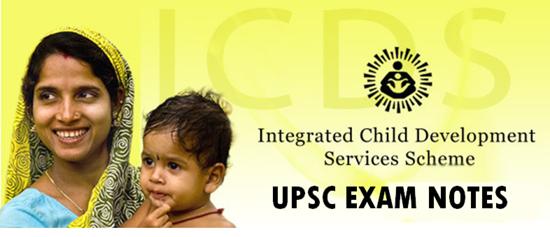Essay writing for upsc result