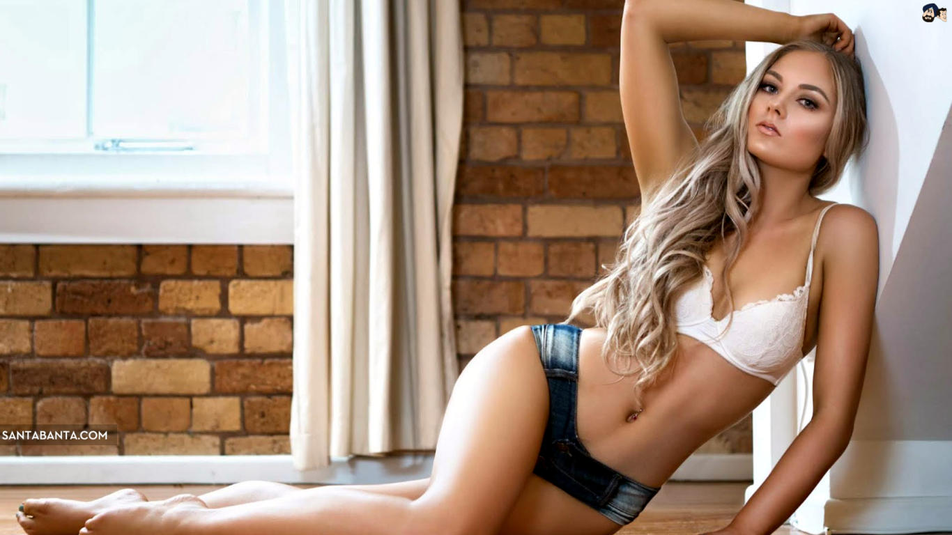 Brooke Naismith Latest HD Wallpaper