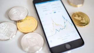 Kỷ nguyên hủy diệt của Bitcoin, nó sẽ thực sự đến?