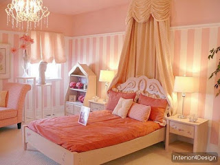 Bedroom Ideas For Bridal Couples 21