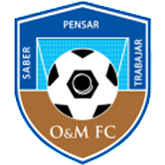 OIM FC