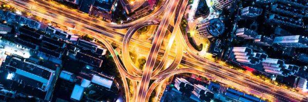 Cisco Ultra Cloud, Cisco Prep, Cisco Tutorial and Material, Cisco Career, Cisco Guides, Cisco Preparation