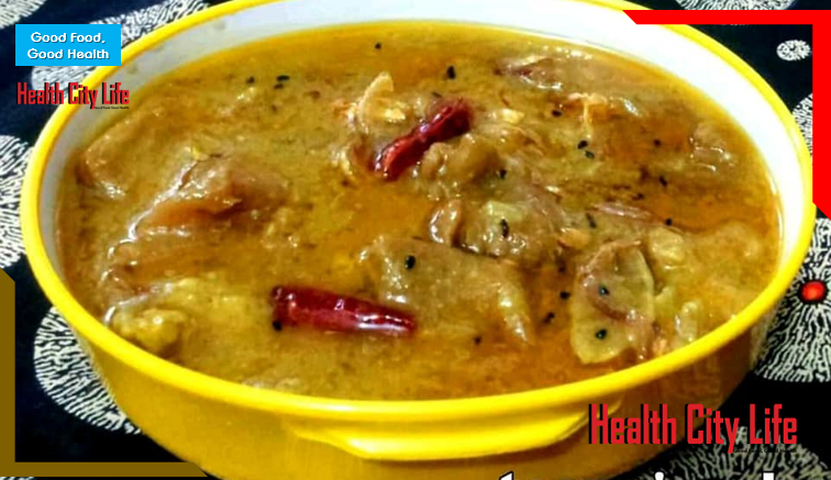 Pithali / Menda Recipe Recipe with Eid Special Tips. Modern Cooking Recipes 2021