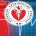 ΕΚΕ:Τι πρέπει να προσέχουν οι Καρδιοπαθείς το καλοκαίρι με τις υψηλές θερμοκρασίες