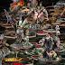 Warhammer Underworlds Beastgrave: Wurmspat Previews