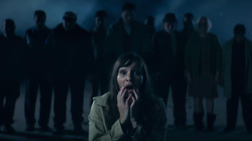 RLJE Films и Shudder покажут новый фильм ужасов режиссёра «Парка резни»