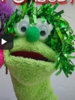 http://manualidadesreciclajes.blogspot.com.es/2016/11/marioneta-con-calcetin.html